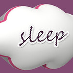 Sleep Pillow - Debenhams
