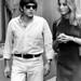 Small photo of Roman Polanski ve Sharon Tate