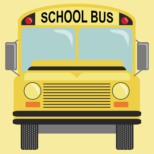 school bus | Flickr - Photo Sharing!