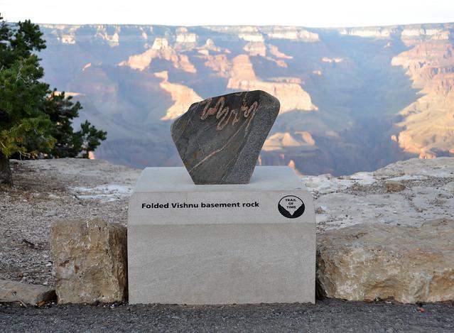 of time folded vishnu basement rock 0277 flickr photo sharing