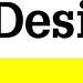 K11DS-Logo_4C_AW