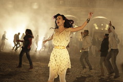 "Katy Perry ""Firework"" 14"