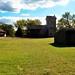 Batsto Village, New Jersey.