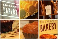 NY-EATERY-sweet/savory