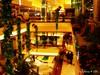 Inside Pondok Indah Mall