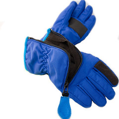 hand(0.0), arm(0.0), finger(0.0), leather(0.0), goggles(0.0), safety glove(1.0), bicycle glove(1.0), cobalt blue(1.0), electric blue(1.0), glove(1.0),