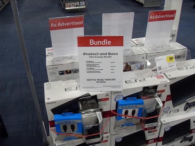 Travel System Bundles At Walmart