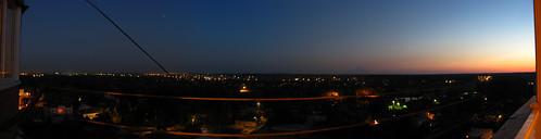 autostitch canon landscapes panoramas sunsets ukraine powershot handheld panoramics a650 україна whitechurch bilatserkva київщина canonpowershota650is kievoblast белаяцерковь бiлацерква київськаобласть украи́на kyivoblast kyivshchyna kyivs'kaoblast'