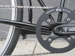 tire, wheel, vehicle, rim, groupset, crankset, bicycle wheel, bicycle frame, bicycle, spoke,