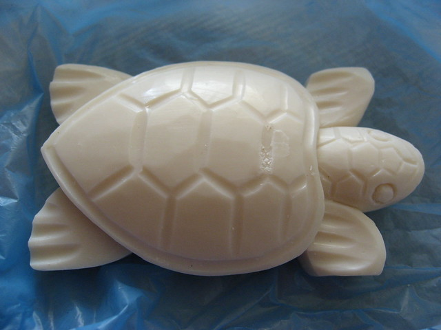 Soap Carved Turtle Flickr Photo Sharing