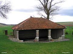 52 gillaumé_1.jpg - Photo of Cirfontaines-en-Ornois