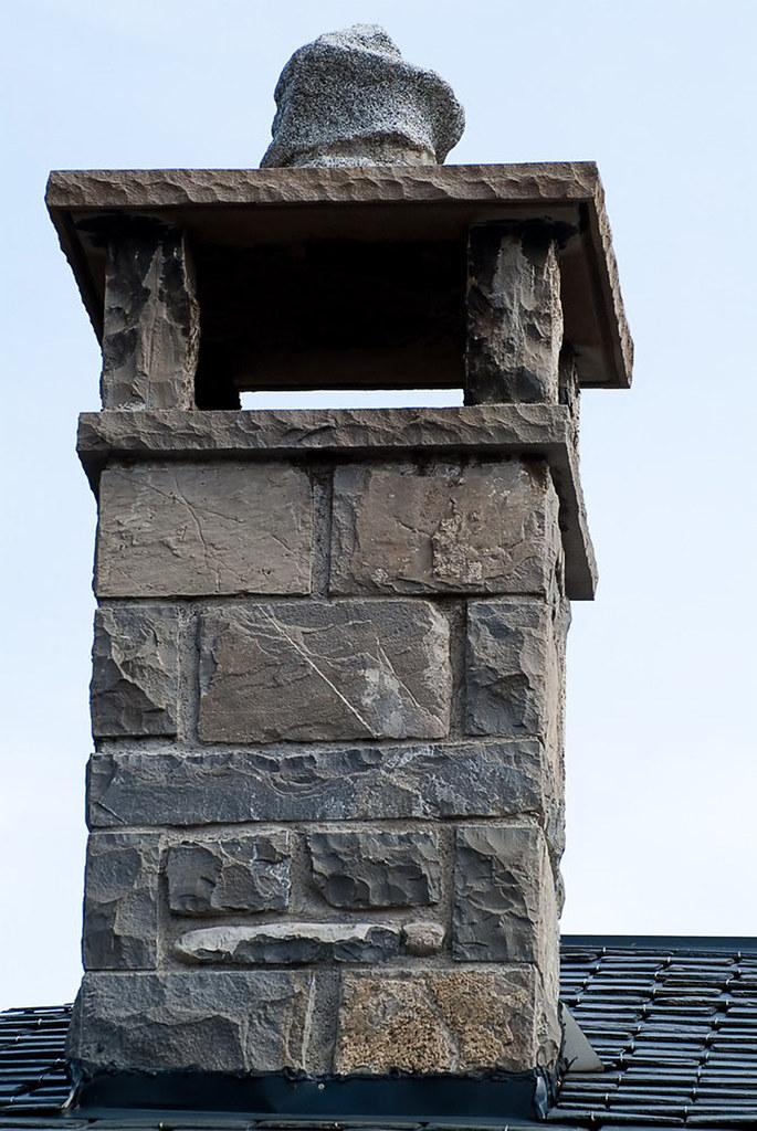 chimeneas de piedra natural polardur polardur natural stone chimneys chemines de pierre naturelle polardur