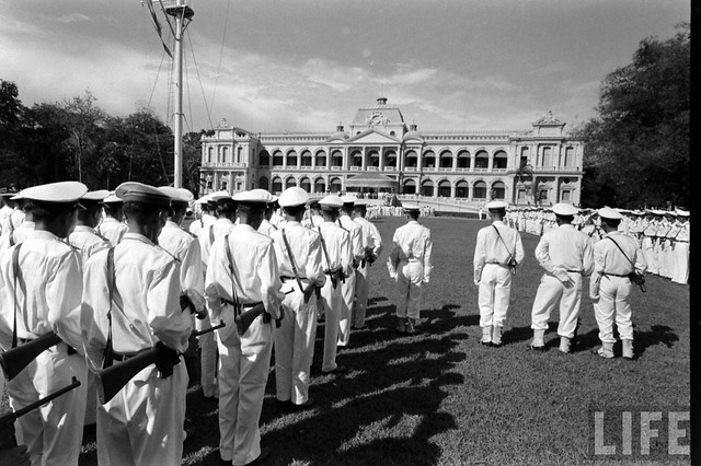 Saigon 1955 (5)