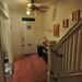 House - Entryway