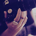 hands on camera by autom4tica