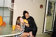 Halloween Party 2010 166