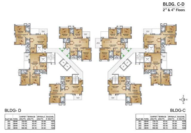 Mercedes homes floor plans unique house plans for Ehouseplans com