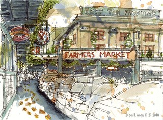 Pike-Place-Market-112110