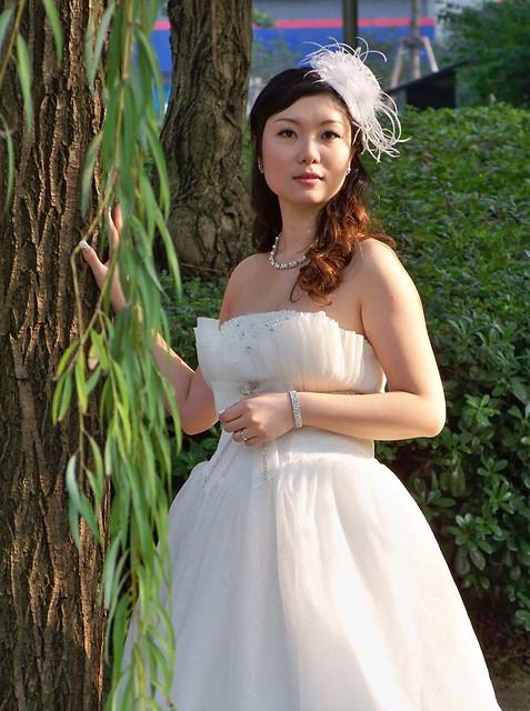 1001 asian brides the premier
