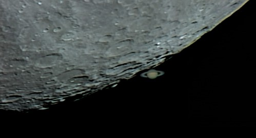 lunar_saturn_occultation_20070302_ingress_composite_large