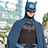 Giovanni Dal Monte - @Adam West The Bat - Flickr