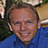 Adam Ward - @Ward Realty Group | #1 Trusted Resource for Home & - Flickr