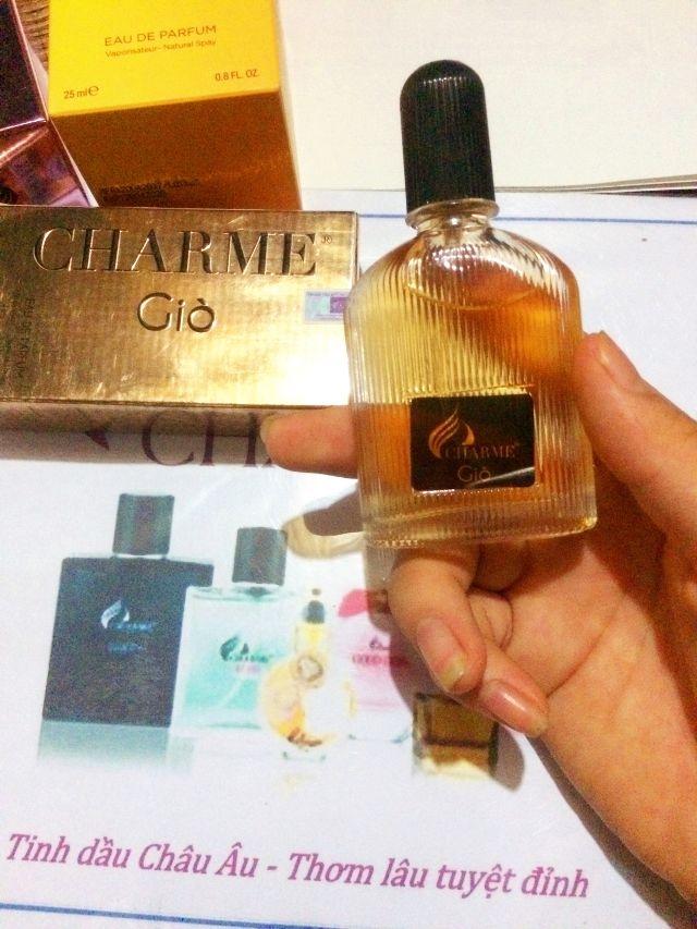 nuoc-hoa-charme-viet-nam-charme-iris-cho-phai-manh-mui-huong-nam-tinh-2