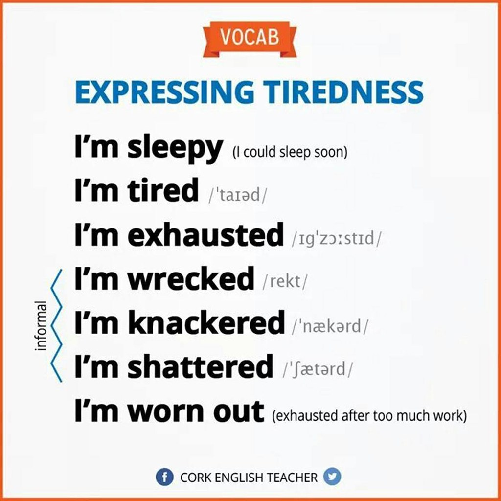 Image result for tired teacher