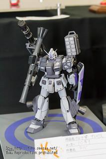 Akikousai_1-33