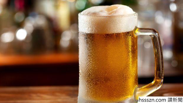 beer_620x350_51493109568_620_350