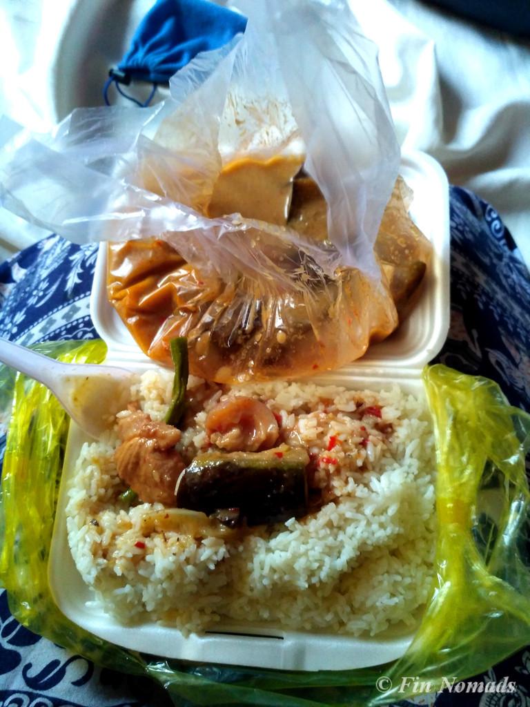cambodian_streetfood7