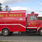 R-1207 Stockdale vfd Pike Co ohio
