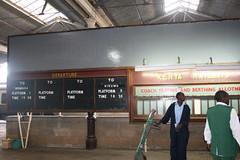 Kenya 2009 - 402