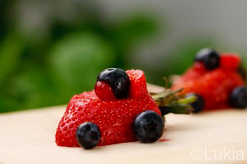 Berry F1