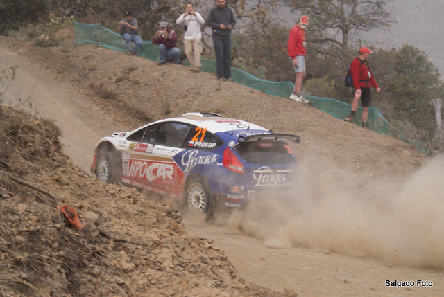 2010 0306 - WRC Rally México - Agua Zarca-76