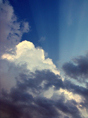 sky sunlight nature clouds skyscape priceless scenic stormy bluesky cloudscape weatherphotography chriscrowley yourbestphotography celticsong22 thelightpainterssociety picsforpeace weatherworldwide almostastorm