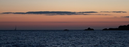 sport sunrise boat europe sailing time places transportation alderney channelislands photospecs