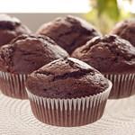 A few good muffins