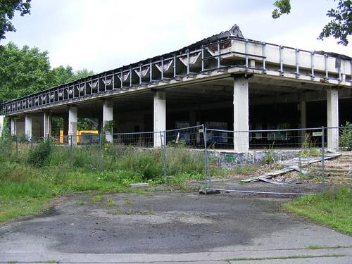 jugendherberge hostel berlin