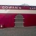 Small photo of Mc Gowan's Pub - Stillorgan