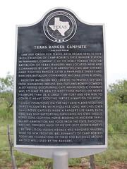 Photo of Black plaque № 17952