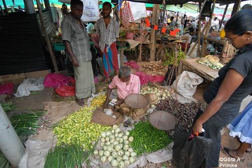 SriLanka_15_Bentota_Market_2010_025