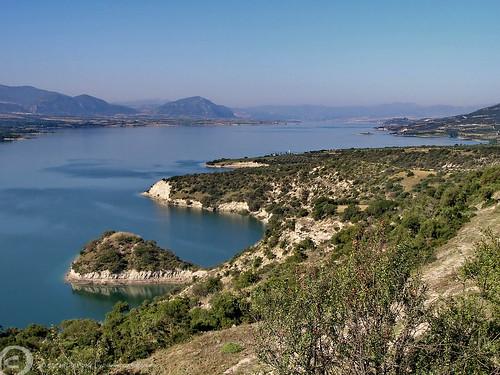 geotagged greece grc velventos kozanis geo:lat=4029861045 geo:lon=2206385136 ímera