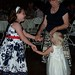 Johanna and Ryan's Wedding Weekend - 052 by plainsight