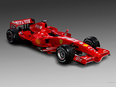 maserati 250f(0.0), supercar(0.0), model car(1.0), auto racing(1.0), automobile(1.0), racing(1.0), vehicle(1.0), automotive design(1.0), open-wheel car(1.0), formula racing(1.0), sports prototype(1.0), indycar series(1.0), formula one(1.0), formula one car(1.0), land vehicle(1.0), sports car(1.0),
