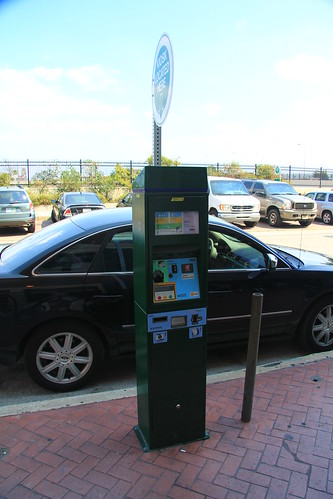Philadelphia Parking Authority is planning to raise parking meter rates by 50 cents.