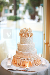 versace cake (professional photos)