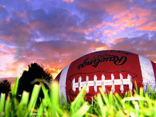 city sunset summer sun fall sports leaves closeup night clouds oregon football crazy cool close cloudy awesome sunny games odd beast beavers oregonoutdoors footballs mcminnville mcminnvilleoregon 97128 northernoregon