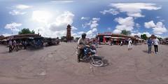 Clock Tower (Jodhpur)