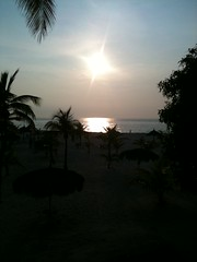 Another Aruba Sunset
